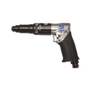 Wkrętarka pneumatyczna pistoletowa SI-1166-8A