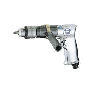 Wiertarka pneumatyczna SI-5305-8