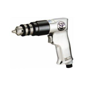 Wiertarka pneumatyczna SP-1522K