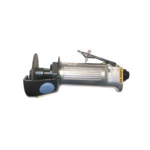 Szlifierka oscylacyjna SHINANO SI-3111