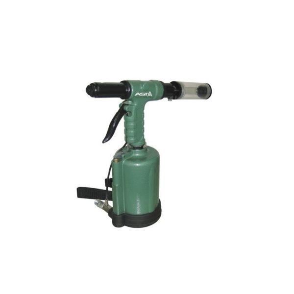 Nitownica pneumatyczna ASTA A-1819VS-31
