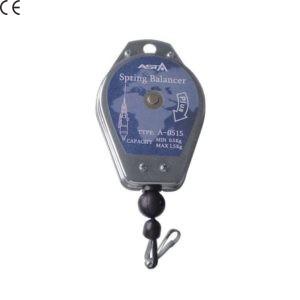 Balanser 1.5-3.0 KG  EW-502 / A-1530