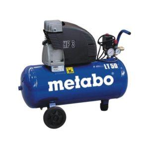 METABO Sprężarka tłokowa Power 280-10/50
