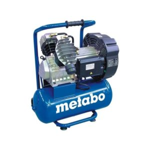 METABO Sprężarka tłokowa Power V 340-10/24