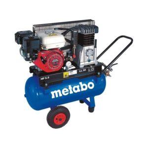 METABO Sprężarka tłokowa Motoair 330-9/100