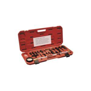 Tester ciśnienia sprężania DIESEL A-EL0628