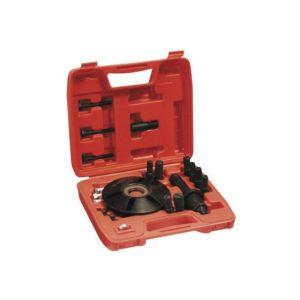Zestaw ściągacz do sprzęgła sprężarki klimatyzacji A-KB2306