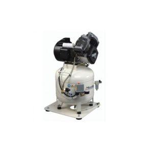 FINI Sprężarka tłokowa MEDICAIR 320-50V-3M