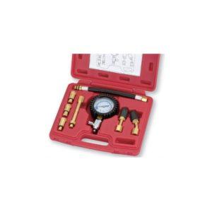 Uniwersalny tester kontroli ciśnienia sprężania TIT-035