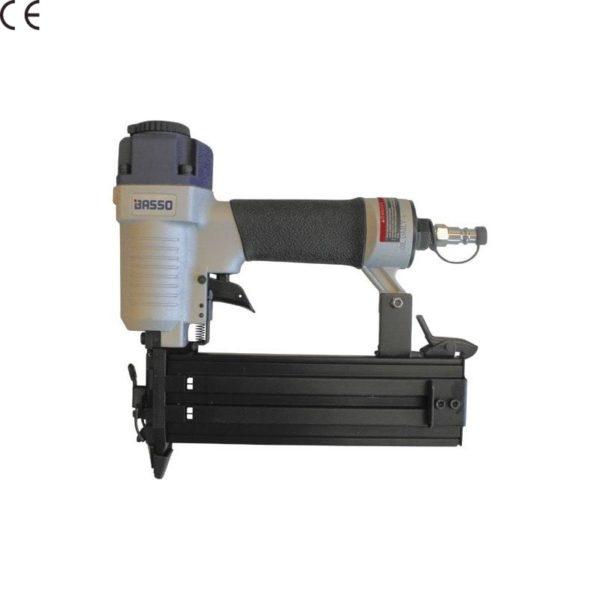 Sztyfciarka pneumatyczna 18/50SQ-A1