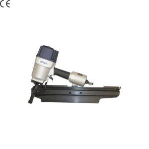 Gwoździarka pneumatyczna A22/100-A2