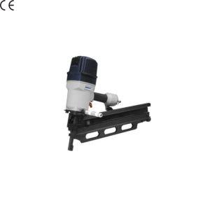 Gwoździarka pneumatyczna A22/130-A1