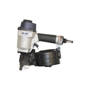 Gwoździarka pneumatyczna C23/57-A1