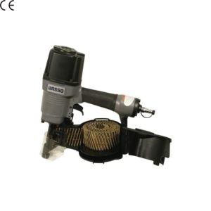 Gwoździarka pneumatyczna C33/90-A3