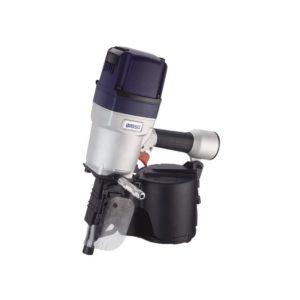 Gwoździarka pneumatyczna C38/130-A1