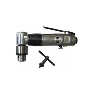 Wiertarka pneumatyczna kątowa GATX GP-0649