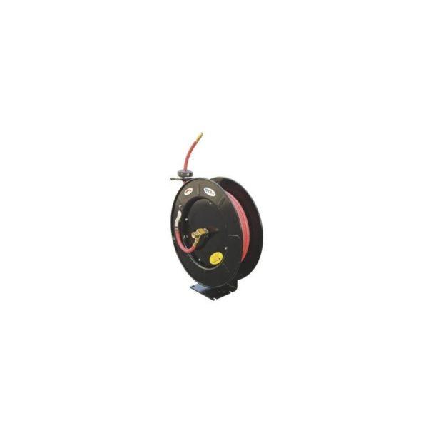 Przewód do oleju na zwijaczu SATRA M808154