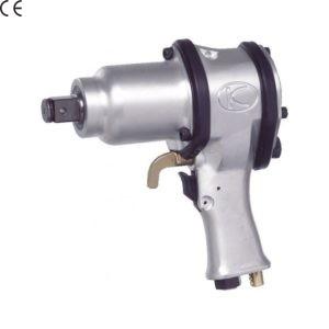 Klucz udarowy KUKEN KW-20P