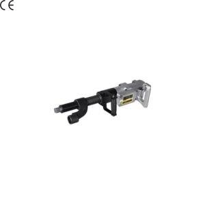 Klucz przekładniowy KUKEN PTS-1000E