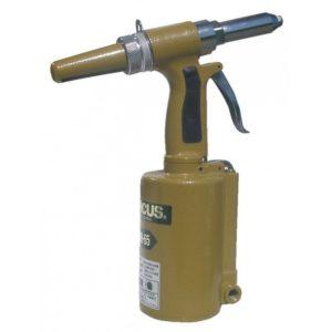 Nitownica pneumatyczna PICUS TAR-65