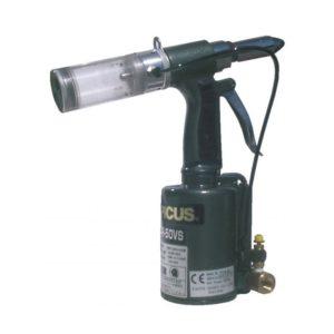 Nitownica pneumatyczna PICUS TAR-65VS