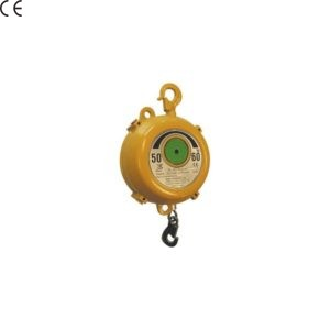 Balanser sprężynowy ENDO EWF-60