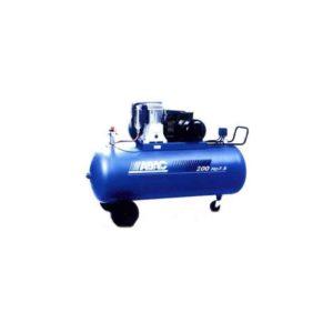 ABAC Sprężarka tłokowa SP 600/11/200