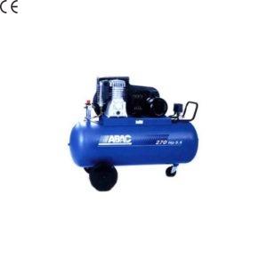 ABAC Sprężarka tłokowa SP 650/11/270