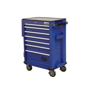 Wózek warsztatowy ASTA 4507XB