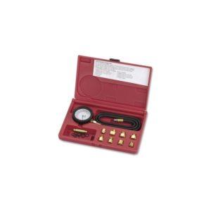 Tester ciśnienia oleju TIT-010
