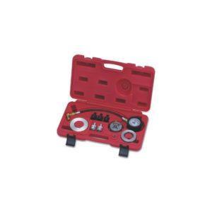 Tester ciśnienia oleju TIT-020