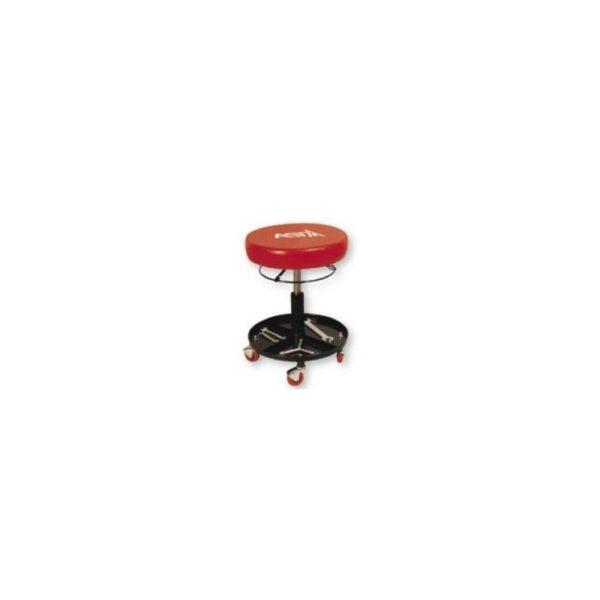 Krzesło warsztatowe TR 6201C