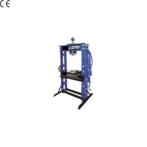 Prasa hydrauliczno-pneumatyczna 50T A-50001