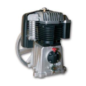 Pompa powietrza BK 119