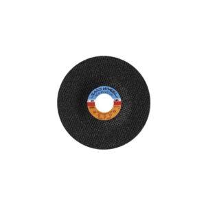 Tarcza szlifierska Sand Wheel SDW125#46