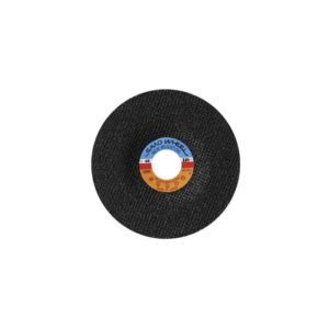 Tarcza szlifierska Sand Wheel SDW150#36