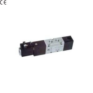 Zawór elektromagnetyczny 521 CE (00.035.3)