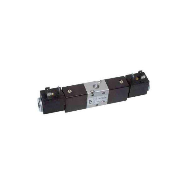 Zawór elektromagnetyczny 321 EE (00.016.3)