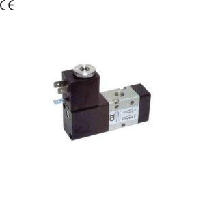 Zawór elektromagnetyczny 321 ME90 S (00.005.3)