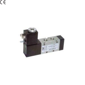 Zawór elektromagnetyczny 521 ME90 S (00.007.3)