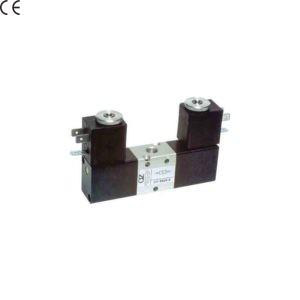 Zawór elektromagnetyczny 321 EE90 S (00.006.3)