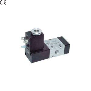 Zawór elektromagnetyczny 321 ME90 L (00.059.3)