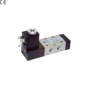 Zawór elektromagnetyczny 521 ME90 L (00.061.3)