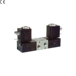 Zawór elektromagnetyczny 321 EE90 L (00.060.3)