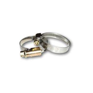 Opaska ślimakowa MICRO BSW2 9mm