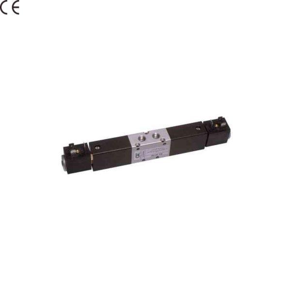 Zawór elektromagnetyczny 5213C EE (00.036.3)