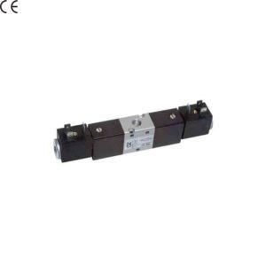 Zawór elektromagnetyczny 322 EE (01.012.3)