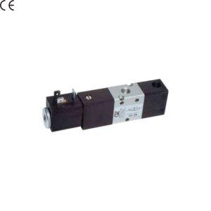 Zawór elektromagnetyczny 322 CE (01.029.3)