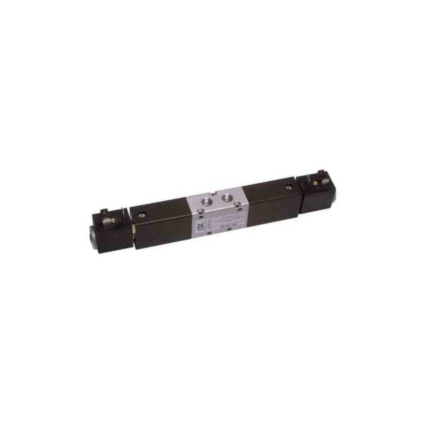 Zawór elektromagnetyczny 5223C EE (01.021.3)