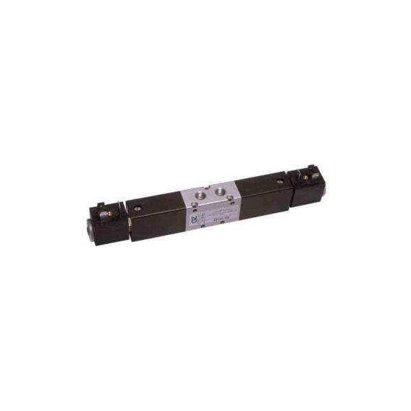 Zawór elektromagnetyczny 5223A EE (01.022.3)